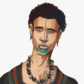 @afroculturist Avatar