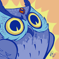 @owly-4726 Avatar