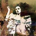 Diana Whiley (@dizwhi) Avatar