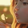 @carotillustrations Avatar