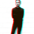 @broong21 Avatar