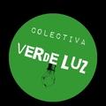 @colectiva_verde_luz Avatar