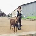 @opalliang Avatar