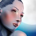 @laudruiz Avatar