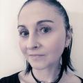 Natasha (@technokitty) Avatar