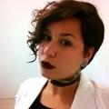 @stefaniagostini Avatar