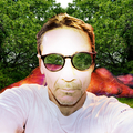 Paul Pinzarrone (@pinzarrone) Avatar