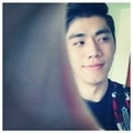 @harrisonong Avatar