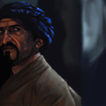 @mahmoudswielam Avatar