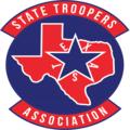 Texas State Troopers Association (@texasstatetroopersassociation) Avatar