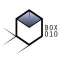 @box010 Avatar