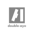 Double-Aye (@doubleaye) Avatar