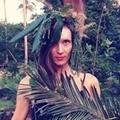 @leezaa Avatar