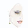 @bjorg-5645 Avatar