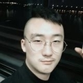@jangwoogyu Avatar