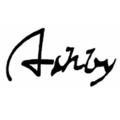 @alexanderashby Avatar