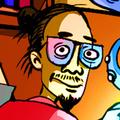 (@fidelectus) Avatar