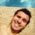 @tiraelbr Avatar