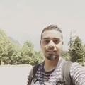 @abhisheklinda Avatar