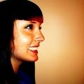 @joellewall Avatar
