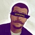 @igorras Avatar