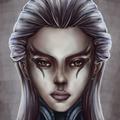 @variant844 Avatar