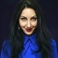 @innavjuzhanina Avatar