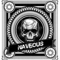 @naveous Avatar