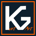 @kurtg_art Avatar