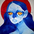 (@thedaintyheart) Avatar