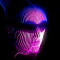 @evilskills Avatar