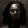 Steven (@artofsedas) Avatar