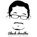 @akashshrestha Avatar