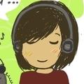 @samira-4834 Avatar