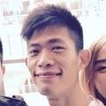 @yusheng-1121 Avatar