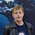 @igorkonovalov Avatar