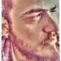 @aspendar Avatar