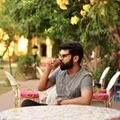 @apoorvgupta Avatar