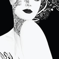 @cecilialamela Avatar