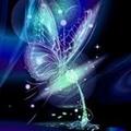 @veronicakokoreva Avatar