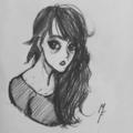 Maria F. Loscher (@mariafloscher) Avatar