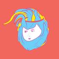 @hazirah_ Avatar