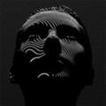 Pedro Nóbrega (@pedronobrega) Avatar