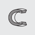 Cursor Design Studio (@cursordesign) Avatar