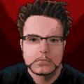 @malthuswolf Avatar