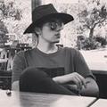 @bastian-9102 Avatar