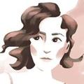 @yulianna_verba Avatar