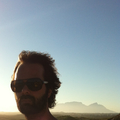 Francisco J. Carrapichano (@carrapichano) Avatar
