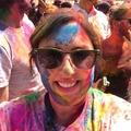 Lauren R (@wanderinglaur) Avatar