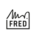 Fred (@mister_fred_berlin) Avatar